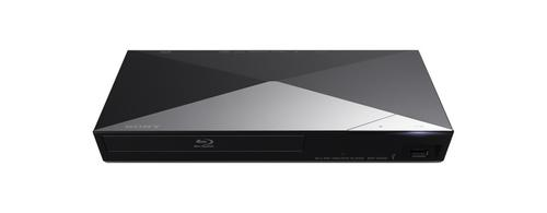 Sony Blu Ray BDPS4200B