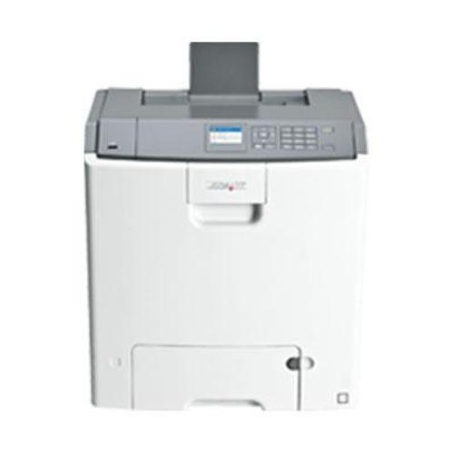 Lexmark C746n 41G0020