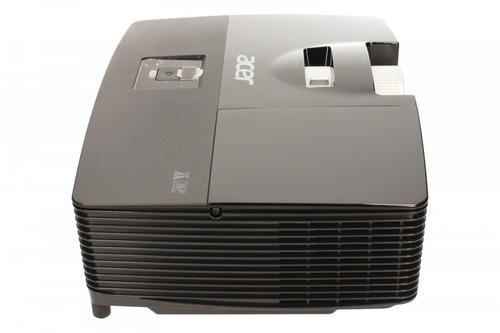Acer PJ X113 DLP SVGA/2800AL/13000:1/2.5kg