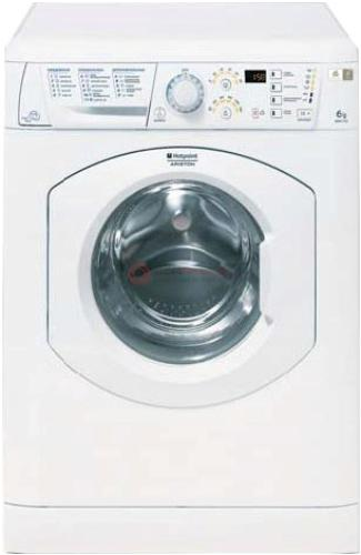 HOTPOINT-ARISTON ARXF 105 (EU)