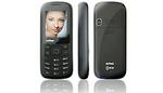 Epson Stylus SX410