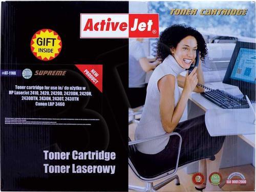 ActiveJet AT-11NX
