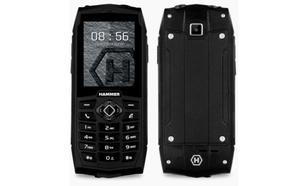 myPhone Hammer 3