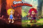 Giana Sisters: Twisted Dreams [RECENZJA]