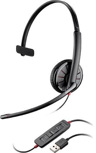 Plantronics Blackwire C315-M mikrofon, redukcja szumów, USB