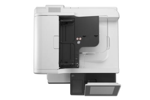 HP LJ ENT Color M775F MFP CC523A