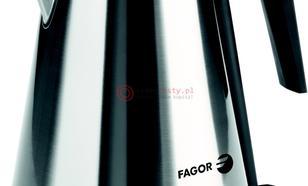 FAGOR TK-2006 X