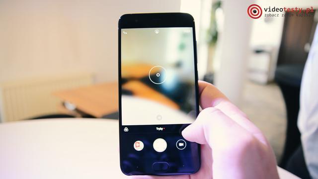 Xiaomi Zdjęcia