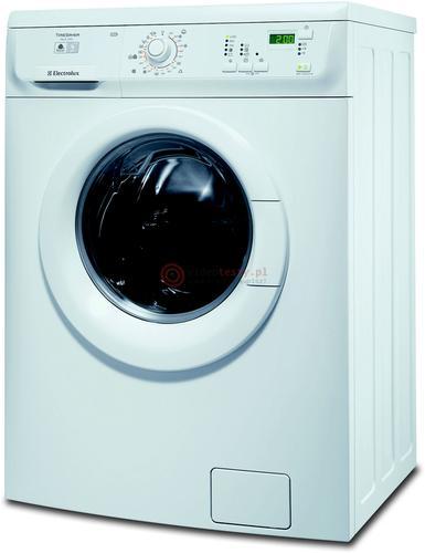 ELECTROLUX EWF126310W