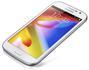 Samsung Galaxy Grand GT-i9080