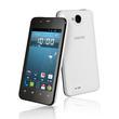 Gigabyte Gsmart RIO R1 Dual SIM White