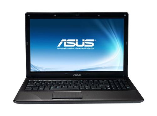 ASUS K52JC-EX360