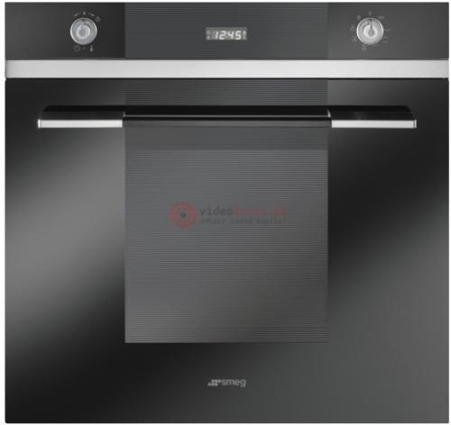 SMEG Linea SC106N-8