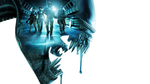 Aliens: Colonial Marines [TEST]