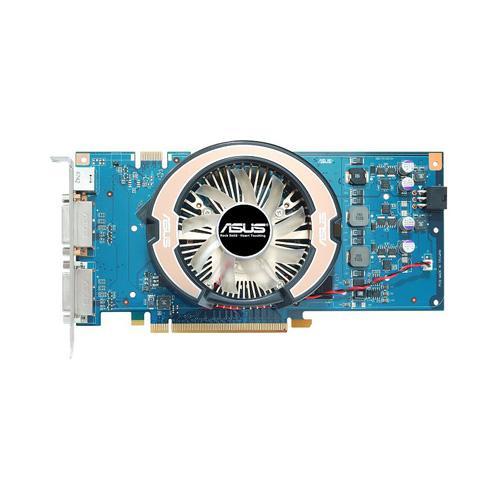 Asus EN9600GT OC GEAR/HTDI/512M