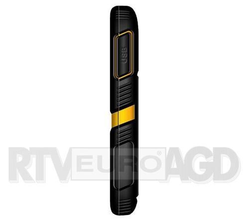 myPhone Hammer 2 (żółty)