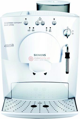 SIEMENS Surpresso compact TK52002