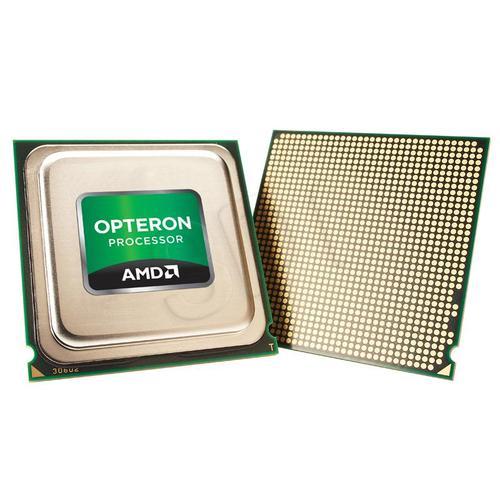 AMD OPTERON 6C 4334 BOX