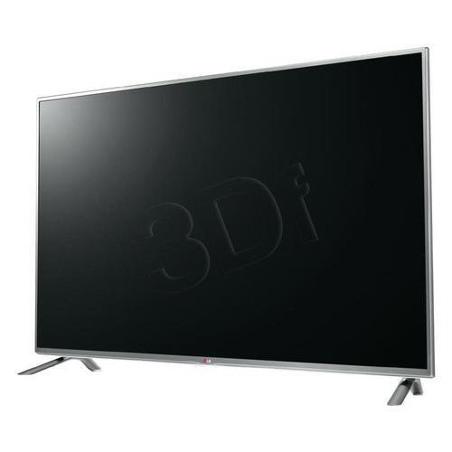 "TV 42"" LCD LED LG 42LB630V (Tuner Cyfrowy 500Hz Smart TV USB LAN,WiFi)"