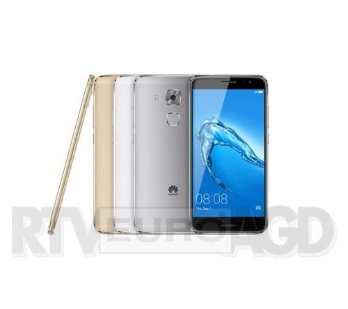 Huawei Nova Plus (srebrny)