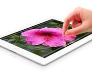 Apple The new iPad 3 64 GB