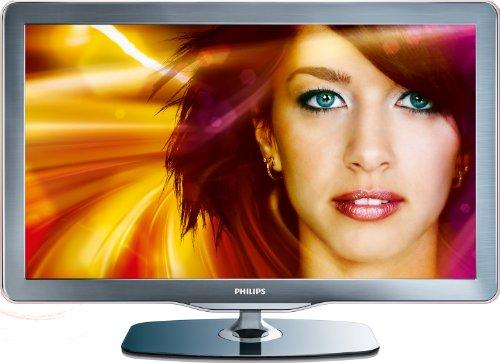 Philips 32PFL7605H/12