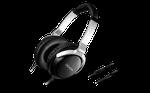 Denon - nowe modele słuchawek serii AH-Dx10R