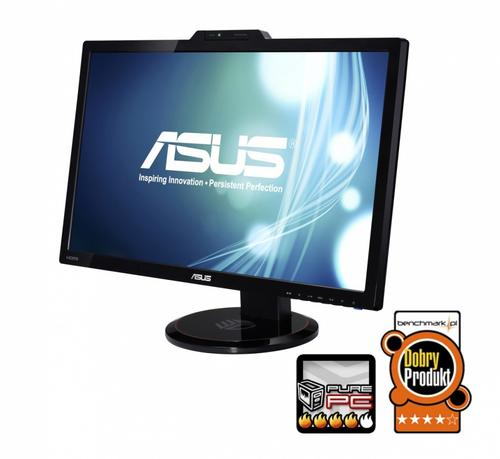 Asus 27'' LED VG278HE