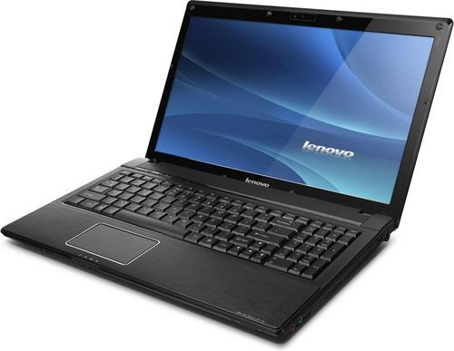 IdeaPad G560 59-056243