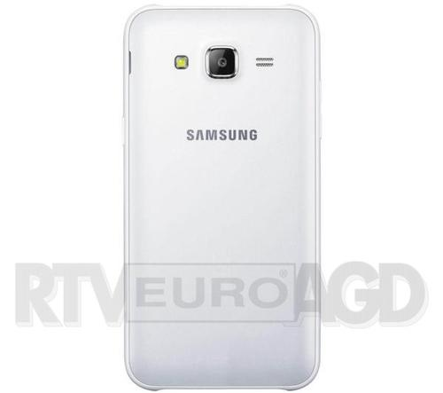 Samsung Galaxy J5 LTE SM-J500 (biały)