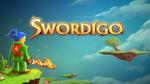 Recenzja Swordigo – Łatwy W Odbiorze RPG