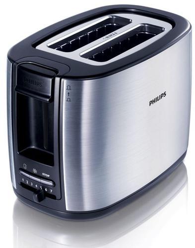 Philips HD2628