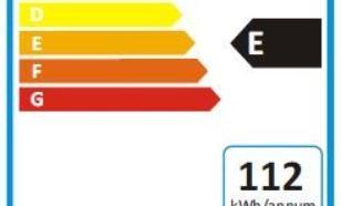 AKPO Okap WK-4 Nero eco 50 szary