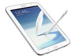 Samsung Galaxy Note 8.0 [TEST]