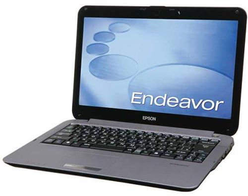 Epson Endeavor (NA501E)