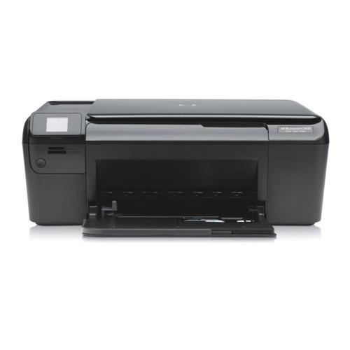HP Photosmart C4680