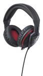 ASUS ROG Orion - nowoczesne słuchawki dla graczy