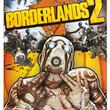 Borderlands II