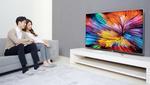 Debiut Nano Cell – Najnowsze Telewizory LG z Super UHD już w Polsce!
