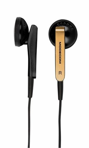 Modecom Słuchawki douszne MC-110