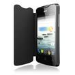 "Acer Liquid Z3 Duo Z130 PDA Phone 900 3.5""/HVGA/Bar-type/HSDPA/Black/1c"