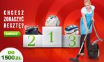 Odkurzacze Do 1000 zł - Sprawdź Ranking Z Października 2014