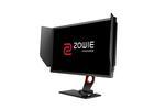 BenQ ZOWIE XL2735 – 144 Hz Monitor 2560x1440 Dla E-Sportu