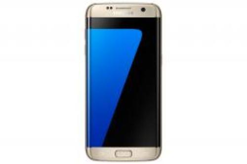 Samsung Galaxy S7 Edge 32GB Złoty (SM-G935FZDAXEO)