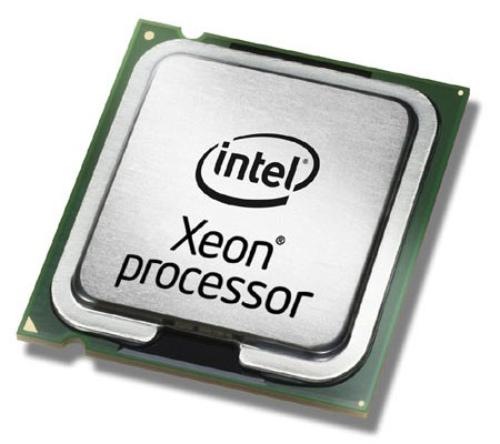 Dell Intel Xeon E5-2420v2 338-BECY