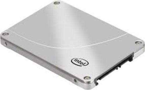 Intel 335 SSDSC2CT240A4K5