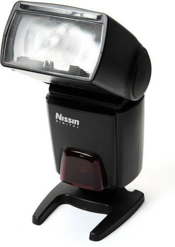 Nissin Di622 Mark II Nikon