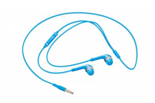 Samsung Słuchawki HS3303 BLUE