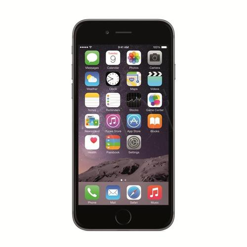 IPHONE 6 16GB SPACE GREY PL