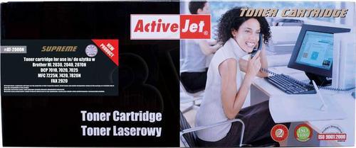 ActiveJet AT-2000N